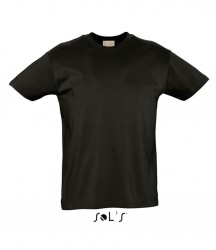 SOL'S Organic T-Shirt image