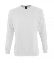 SOL'S Unisex New Supreme Sweatshirt image