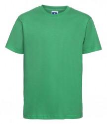 Russell Kids Slim T-Shirt image
