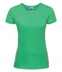 Russell Ladies Lightweight Slim T-Shirt image