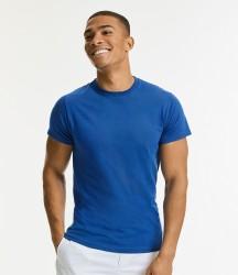 Russell Lightweight Slim T-Shirt image