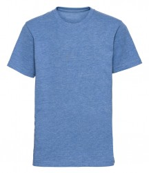 Image 3 of Russell Kids HD T-Shirt