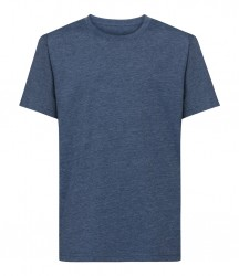 Image 4 of Russell Kids HD T-Shirt