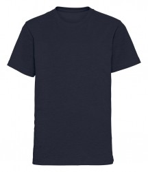 Image 6 of Russell Kids HD T-Shirt