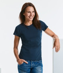 Russell Ladies HD T-Shirt image