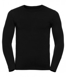 Russell Long Sleeve HD T-Shirt image