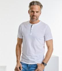 Russell Henley HD T-Shirt image