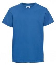 Jerzees Schoolgear Kids Classic Ringspun T-Shirt image