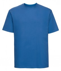 Russell Classic Ringspun T-Shirt image