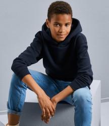 Russell Kids Authentic Hooded Sweatshirt image