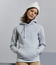 Russell Ladies Authentic Hooded Sweatshirt image