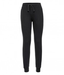 Russell Ladies Authentic Jog Pants image
