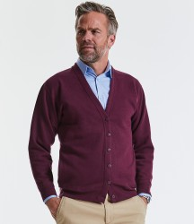 Russell Sweat Cardigan image