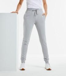 Russell Ladies HD Jog Pants image