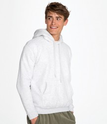 SOL'S Unisex Snake Hooded Sweatshirt image