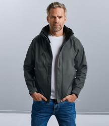 Russell HydraPlus 2000 Jacket image