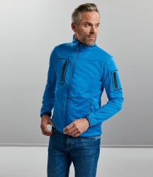 Russell Sports Shell 5000 Jacket image