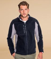 SOL'S Nordic Fleece Jacket image