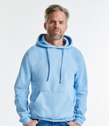 Russell Hooded Sweatshirt image