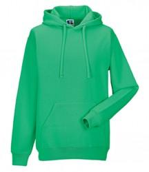 Russell Hooded Sweatshirt image