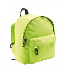 SOL'S Kids Rider Backpack image