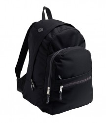 SOL'S Express Backpack image