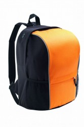 SOL'S Jump Backpack image