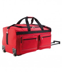 SOL'S Voyager Holdall image