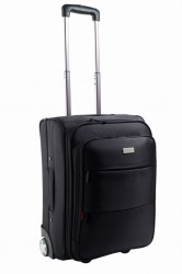 SOL'S Airport Trolley Suitcase image