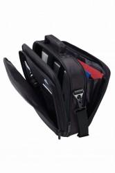 SOL'S Transit Laptop Bag image