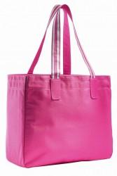 SOL'S Rimini Shopping Bag image