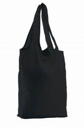SOL'S Pix Fold Away Shopping Bag image