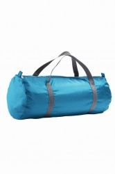 SOL'S Soho 52 Travel Bag image