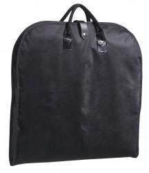SOL'S Premier Suit Bag image