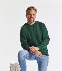 Russell Raglan Sweatshirt image