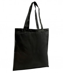 SOL'S Organic Cotton Zen Shopper image