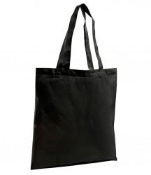 SOL'S Organic Cotton Zen Shopper image