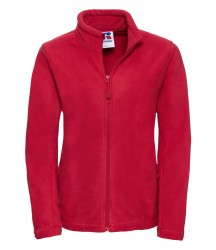 Russell Ladies Outdoor Fleece image