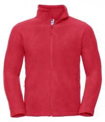 Russell Outdoor Fleece Jacket image