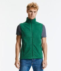 Russell Outdoor Fleece Gilet image