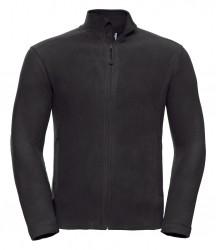 Image 4 of Russell Micro Fleece Jacket