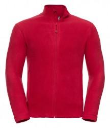 Image 3 of Russell Micro Fleece Jacket
