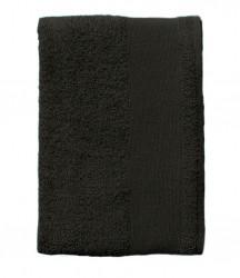 SOL'S Island 50 Hand Towel image