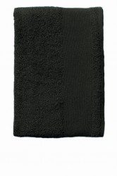SOL'S Bayside 50 Hand Towel image