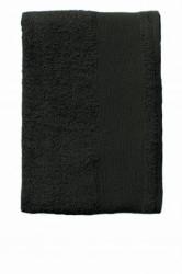 SOL'S Bayside 70 Bath Towel image