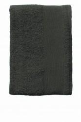 SOL'S Bayside 100 Bath Sheet image