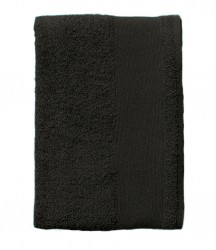 SOL'S Island 30 Guest Towel image