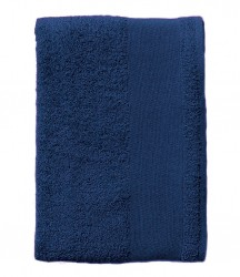 Image 5 of SOL'S Island 30 Guest Towel
