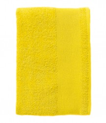 Image 6 of SOL'S Island 30 Guest Towel