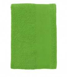 Image 7 of SOL'S Island 30 Guest Towel